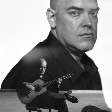 Catalin Stefanescu-Patrascu