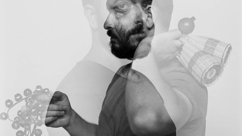 Oamenii: Daniel Ivascu